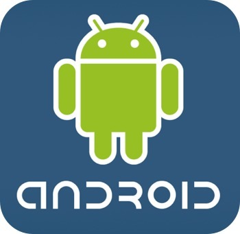 Download you Android App